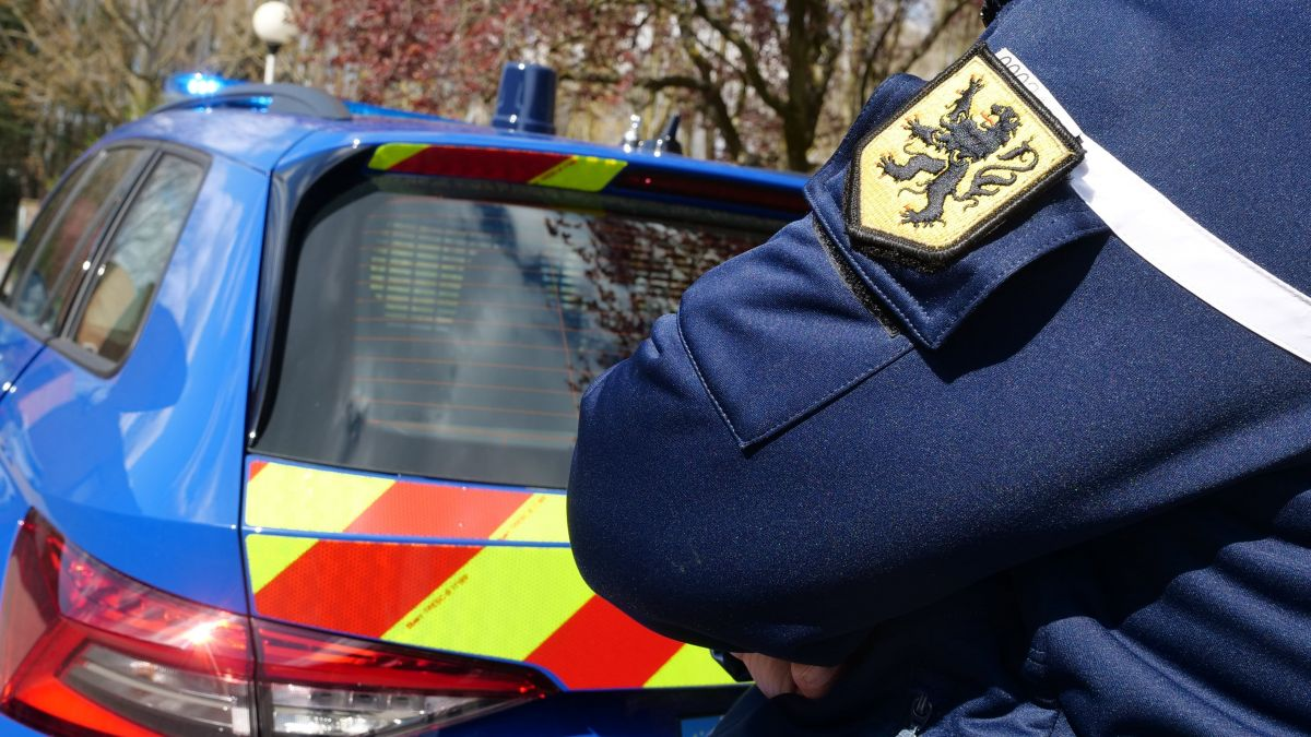 Hersin-Coupigny : convoqué à la gendarmerie après une suspension de permis, il s'y rend... en voiture