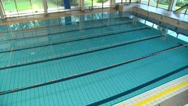 Villeneuve d 39 ascq agression la piscine babylone for Piscine babylone