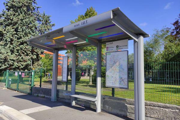 Pas ou peu de transports en commun demain vendredi 17 septembre dans l'agglomération rémoise.