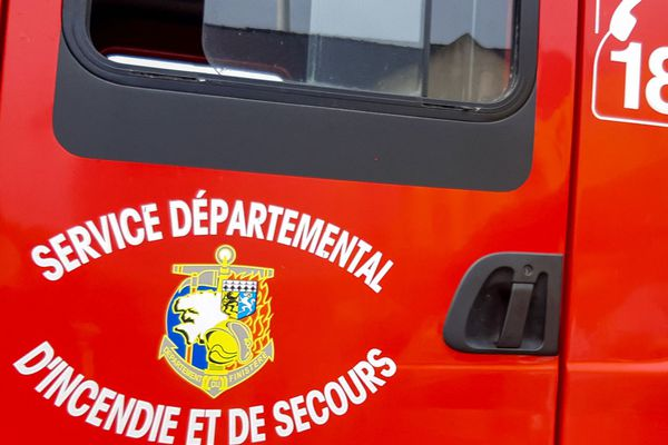 Un pompier a été agressé physiquement et blessé au visage pendant une intervention vendredi 25 octobre, à Brest
