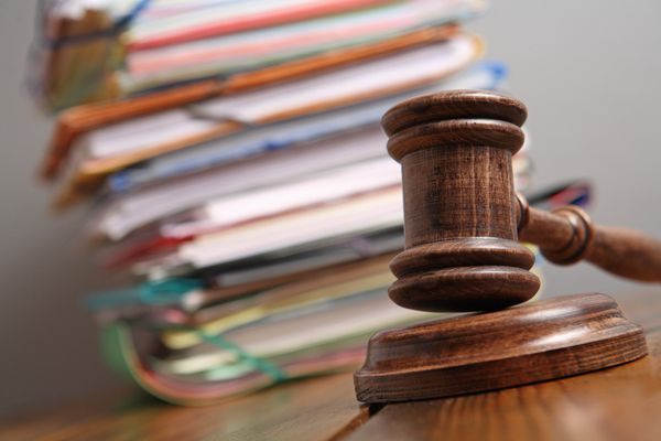Le procureur d'Epinal s'est désisté du dossier.