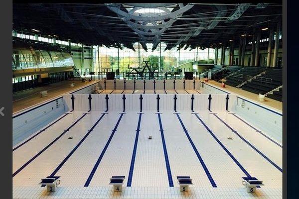 Le futur centre aqua-récréatif de Limoges devrait s'appeler Aquapolis