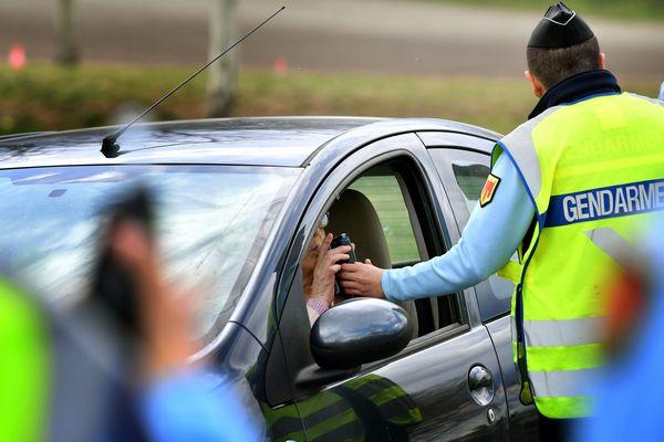 Depuis le 22 mai 2020, cinq nouvelles mesures liées à la sécurité routière sont appliquées en France
