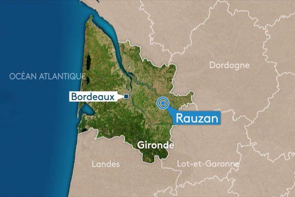 La conserverie Gidorland, située à Rauzan dans le Libournais, doit fermer ses portes.