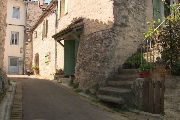 Une antenne 5G pourrait prochainement voir le jour à Saussines, dans l'Hérault.