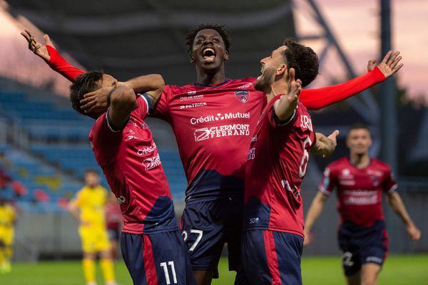 Le Clermont Foot est promu pour la première fois de son histoire en Ligue 1, et ils rencontreront leur premier adversaire le week-end des 7 et 8 août.