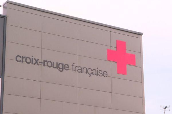 Le site de Dijon-Quetigny avait entamé une grève dès le lundi 6 septembre