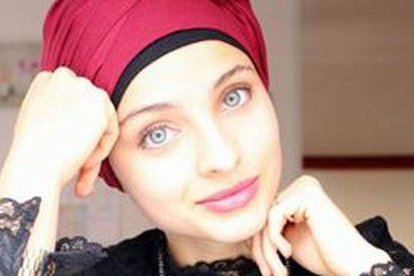 La candidate de The Voice présente ses excuses sur son compte Facebook après un post polémique après l'attentat de NIce