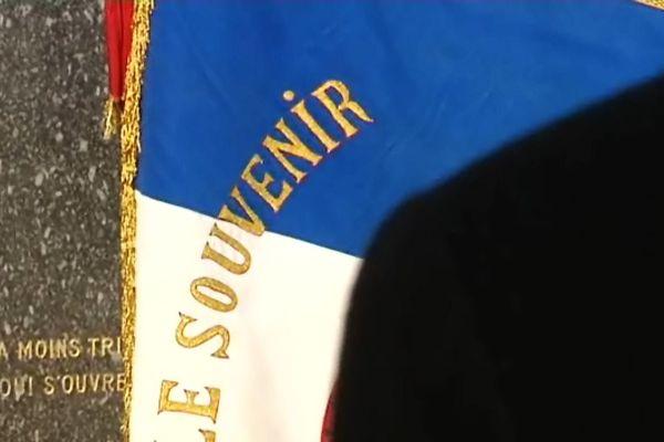 Les associations de célébraient jusqu'à présent le 27 mai, date historique de la création du Conseil National de la Résistance