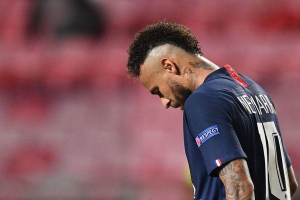 Bayern Munich: déchirure à la cuisse pour Boateng