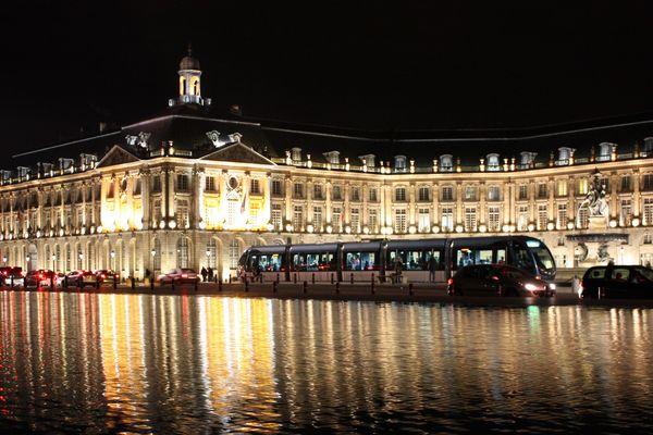Le Musée nationale des douanes de Bordeaux