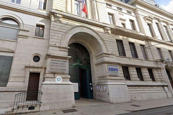 Dans la Loire, retrouvez les résultats des élections départementales canton par canton, à partir de 20h dimanche 20 juin.