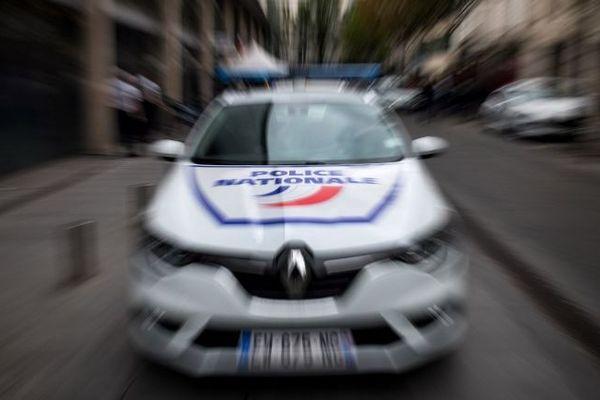 Deux hommes ont été blessés par balles ce week-end à Marseille