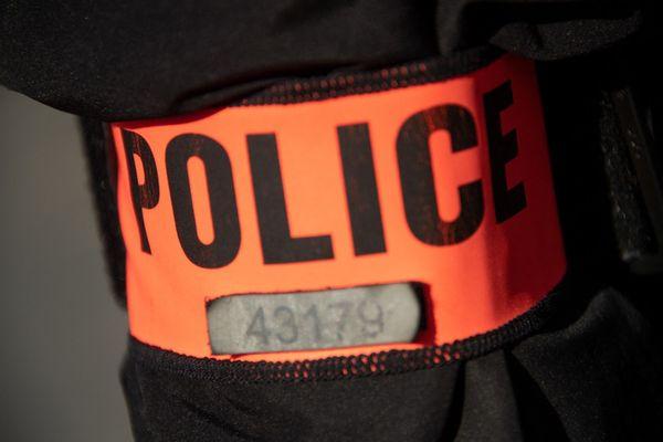 Mercredi 29 septembre, une rixe entre adolescents à fait trois blessés à Ajaccio.