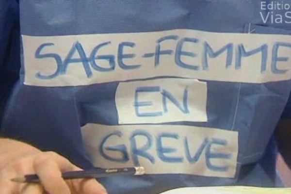 Bastia, le 23 décembre 2013