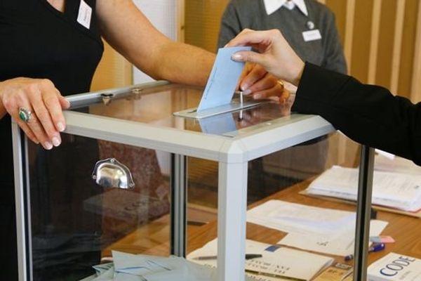 Le second tour des élections municipales se tiendra dimanche 28 juin 2020.