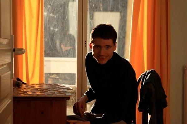 """Documentaire """"Solutions d'espoir"""" diffusion vendredi 14 décembre à 08h50 sur France 3 Franche-Comté"""