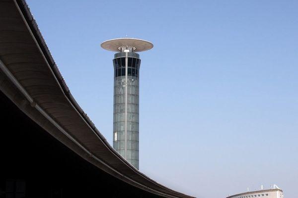 Le CDG Express doit relier la gare de l'Est à l'aéroport de Roissy en 20 minutes. Le prix du billet sera d'au moins 24 euros.