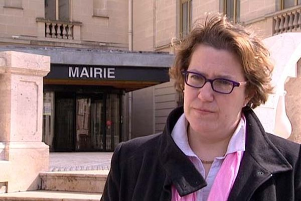 Corinne Leveleux-Teixeira