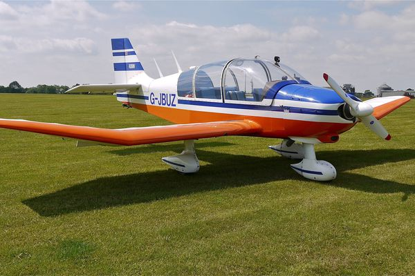 L'aviation de loisir va-t-elle finir clouée au sol ? Photo d'illustration