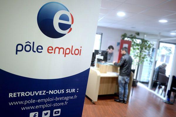"""Le nouveau dispositif de Pôle emploi, baptisé """"journal de la recherche d'emploi"""", est très contesté."""