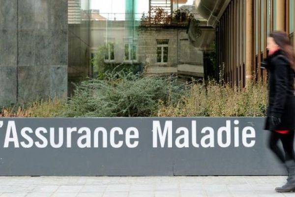 L'Assurance maladie scrute les maladies professionnelles.