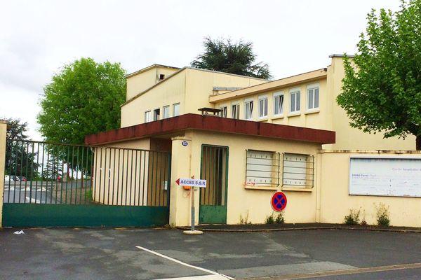 Le service de Soins de Suite et de Réadaptation de l'hôpital de Périgueux sous surveillance après la découverte de cas de Coronavirus