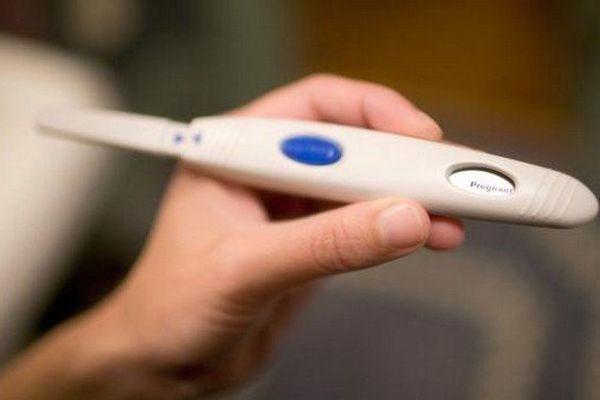 L'amendement sur la vente de tests de grossesse hors pharmacies sera présenté dans le cadre du projet de loi Consommation.