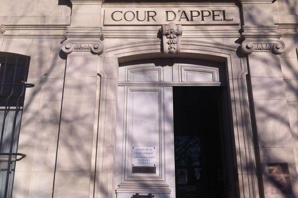 Le procès en appel de l'accident meurtrier du TER d'Alstom qui avait provoqué la mort de trois salariés de l'entreprise se tiendra les 26 et 27 mai à la Cour d'appel de Nancy.