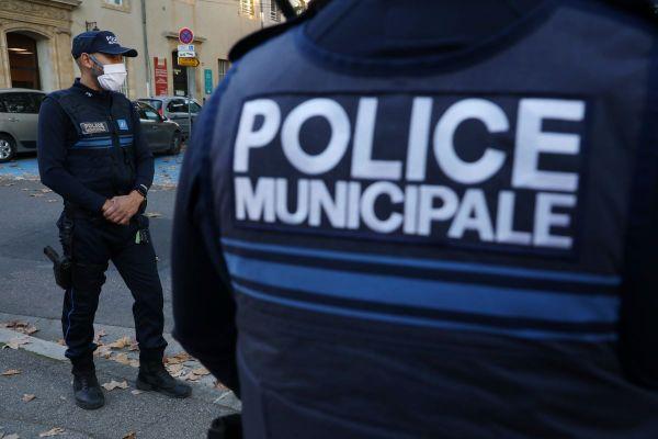 En 2024, Paris sera dotée d'une police municipale non armée.