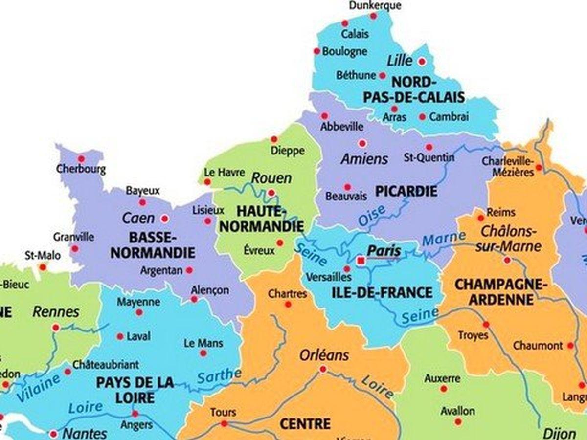 que  suis -je  et  où  suis  je ?  ajonc  le   27 août  bravo Martine 5ede8ddbc8802_carte-france-region-fleuves