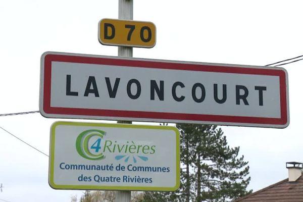 @France3 Franche-Comté : Philippe Heritier