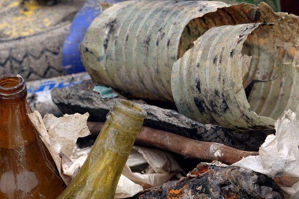 La pollution plastique : l'urgence des alternatives
