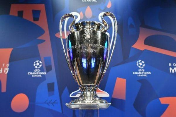 Le PSG affrontera Manchester United en 8e de finale de Ligue des champions.