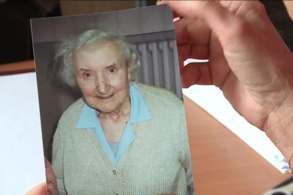 Suzanne Astié, est décédée à l'âge de 85 ans. Bien connue à Senones, elle a fait un don de 800.000 euros à la ville.