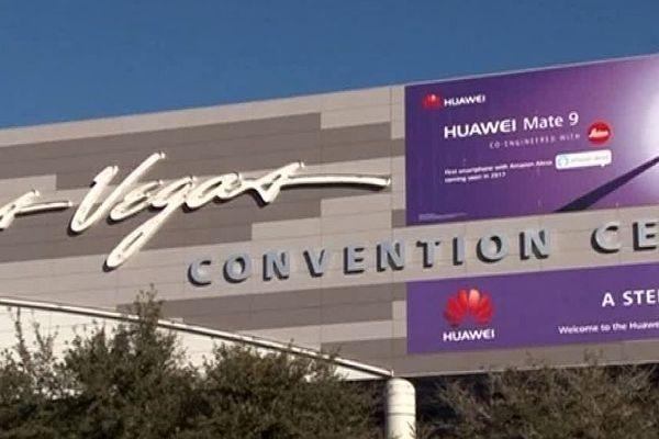 "Las Vegas (USA) - ""Consumer Electronics Show"" - archives"