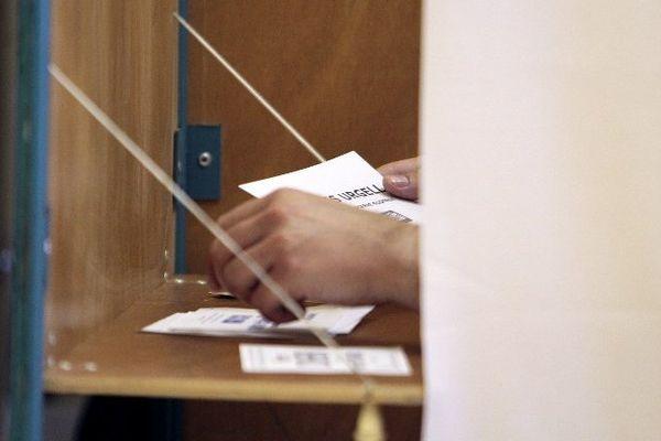 Lors des dernières municipales, 33,4% des électeurs ne se sont pas déplacés pour aller voter.