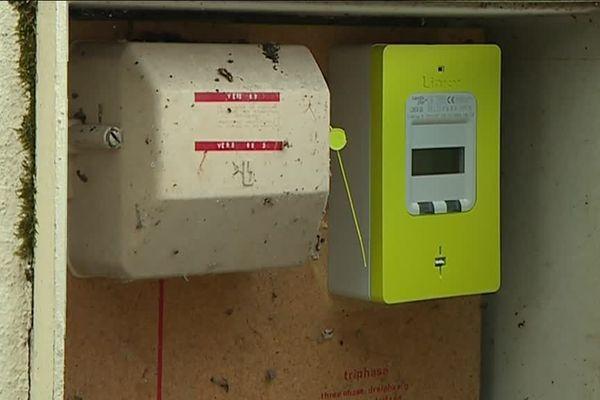 Un filtre contre les CPL devra être relié aux compteurs Linky des 13 Toulousains qui souffrent électro-hypersensibilité.