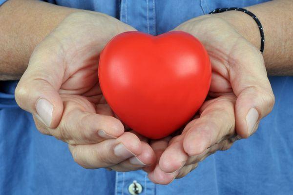 Journée du don d'organes et de tissus : ce qu'il faut savoir sur le consentement présumé ou le refus