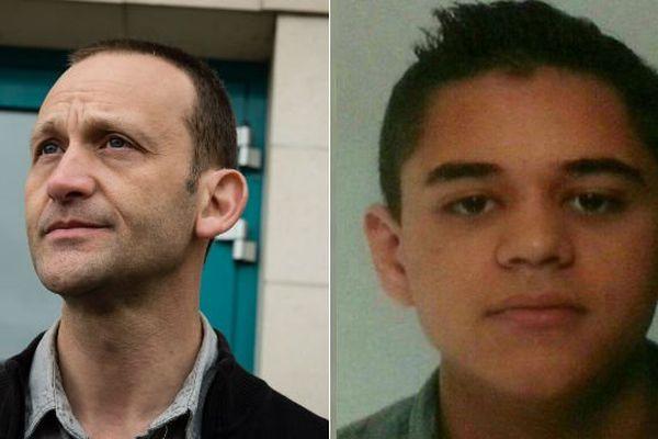 Marc Demeulemeester avait avoué le meurtre de son beau-fils, Antoine, en mars dernier.