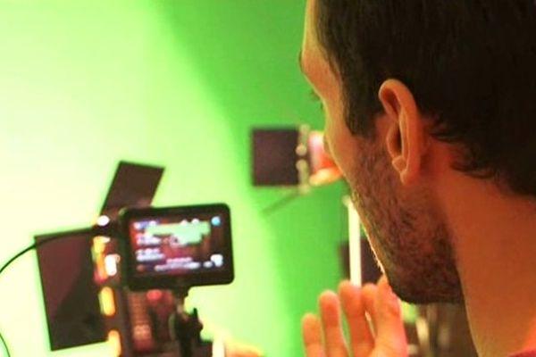 Les effets spéciaux s'invitent à Cinémed