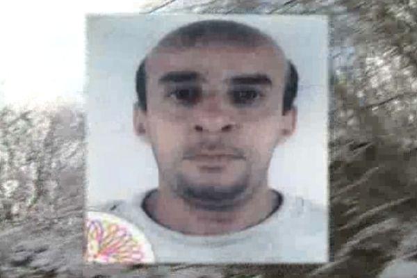 Ahmed Hamadou est toujours porté disparu
