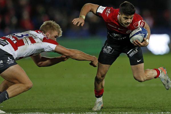L'autorisation des entraînements de rugby avec contacts est la dernière étape vers la reprise des matches, amicaux pour commencer.