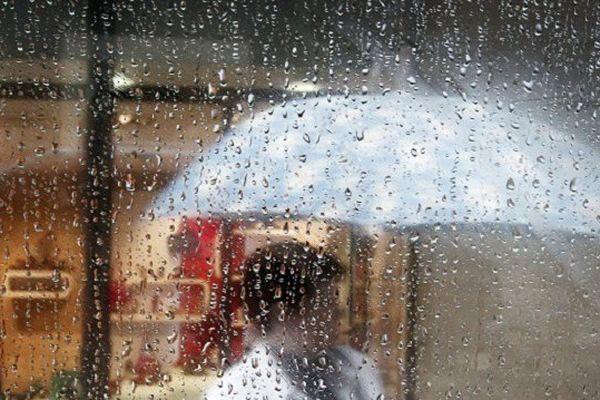 Alerte météo - archives