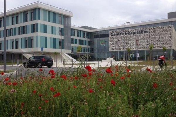 Le nouvel hôpital de Carcassonne entrera en service le 6 juin