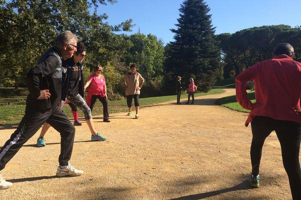 L'activité physique, un plus reconnu pour les patients opérés d'un cancer