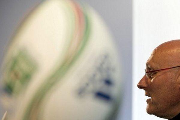 Le club de Toulon et Bernard Laporte ont annoncé ce mercredi qu'ils saisissaient le Comité national olympique et sportif français.