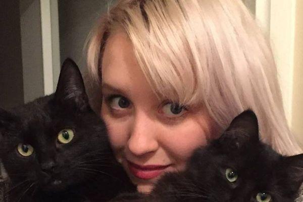 Marion Jouanneau, d'Eure-et-Loir, nouvelle victime des attentats de Paris