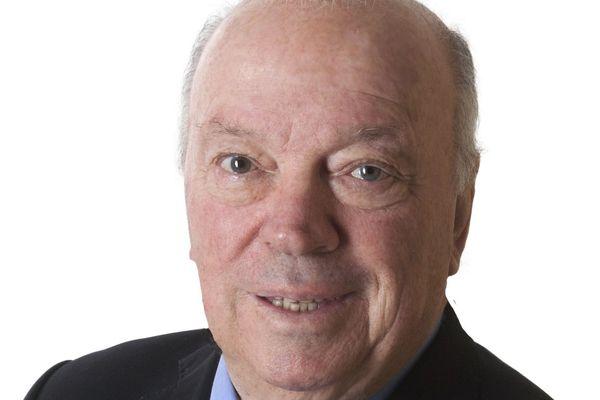 L'élection de Jean-Pierre a été invalidée le 18 décembre par le Conseil constitutionnel.