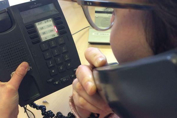 Le Conseil départemental de l'Allier met en garde les habitants sur un démarchage téléphonique frauduleux portant sur la rénovation énergétique.